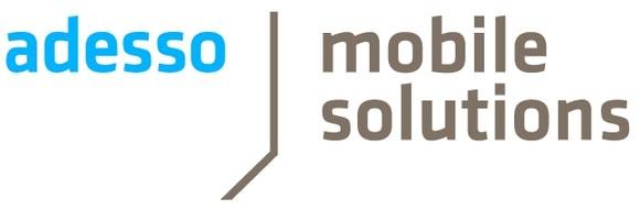 Logo_adesso mobile