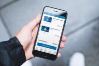Gutscheinspezialist epay und Start-up Digital Vouchers kooperieren für mobile Guthabenverwaltung von Gutschein- und Prepaidguthaben