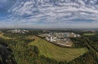 Die Zukunft der deutschen Chemie-Industrie - Umbruch, Aufbruch und Transformation