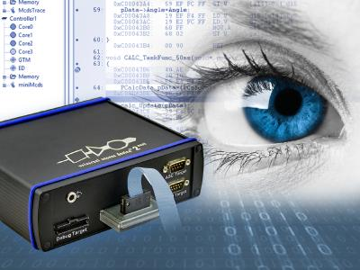 PLS's UDE 5.0 with hypervisor awareness supports development of virtualized applications
