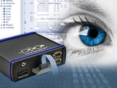 PLS' UDE 5.0 unterstützt mit Hypervisor-Awareness die Entwicklung virtualisierter Anwendungen