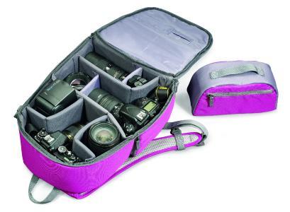 CULLMANN 99442 SEATTLE TwinPack400+ pink