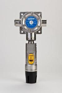 Neuer Gastransmitter: OLDHAM führt die 700/710 Serie ein