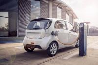 CARSYNC Corporate Carsharing ermöglicht smarte Mobilität