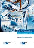 DIHK-Innovationsreport 2020