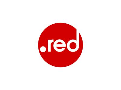If Red is your Colour, the Red-Domain is your Domain!