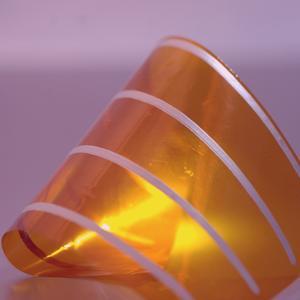 Elektrisch leitfähiger Polyurethanklebstoff - POLYTEC PU 1000