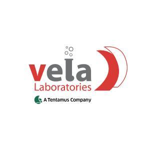 VelaLabs