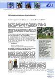 [PDF] Pressemitteilung: Alarmierungssystem in den Schulen des Landkreises Bernkastel-Wittlich