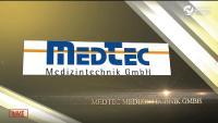 Preisträger des German Medical Award bekannt gegeben