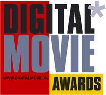 Digital Movie Awards