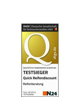 Siegel_Quick_Testsieger_hoch.jpg