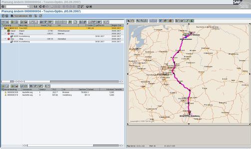 LEO 2007 PLAN MAP 0001 DE