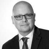Tobias Kunkel - Fund Advisor