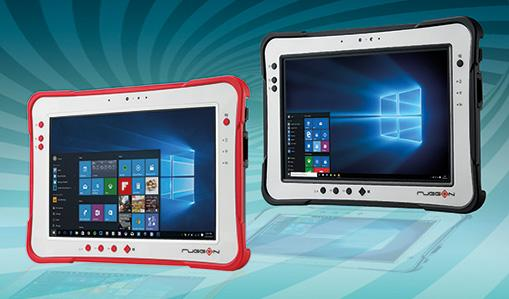 Tablet-PC`s
