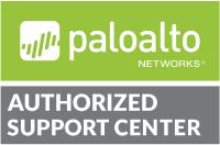 InfoGuard ist neu «Authorized Support Center» von Palo Alto Networks und «Partner of the Year Alps»