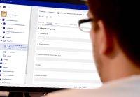 Brandeis Digital und PLANIT//LEGAL kooperieren: Software für Datenschutzberater
