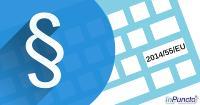 E-Rechnungen verarbeiten