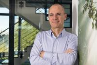 Wolfgang Vogl ist Director Business Development bei Speed4Trade und möchte Teilnehmer des Kfz-Teilemarktes mit seinen Expertenbeiträgen im Blog unterstützen.