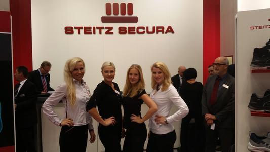 Messe Hostess Agentur Interpret GmbH