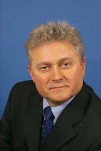 Hermann Mertens