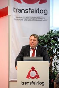 Prof. Dr. Michael Bräuninger, Forschungsdirektor, Hamburgisches WeltWirtschaftsInstitut (HWWI) Geschäftsführer, HWWI Consult GmbH