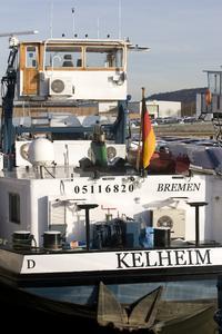 Kelheim Nov08