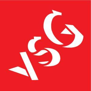 Logo VSG