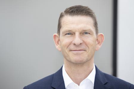 Andreas Wartenberg