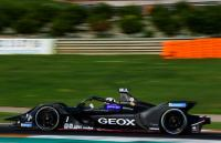 Mouser Electronics to Sponsor Formula E All-Electric Racing for 6th Year