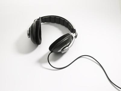 MP200 ? Für DJs und den professionellen Einsatz