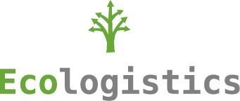 Ecologistics