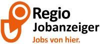 RJA Logo Claim orange RGB