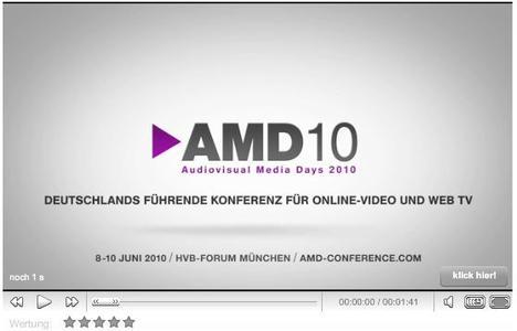 Pic_AMD_stream5Player