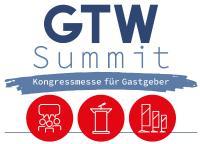 GTW Summit am 11. und 12. Oktober 2020 in der Grand Hall Zollverein Essen.