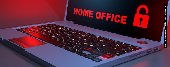 homeoffice-collaboration-DS-GVO