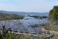 Krannich Solar realisiert 1 MW Freiland-Anlage in Japan
