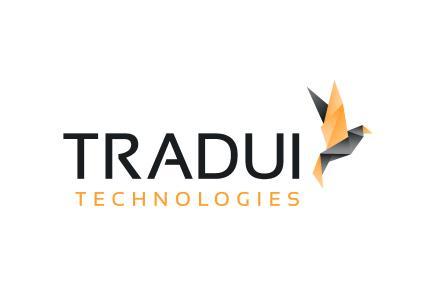 TRADUI Technologies