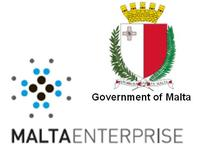Government of Malta invites companies to the Malta Business Seminars and Matchmaking Events in Johannesburg and Cape Town