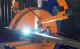 QIROX comprises all solutions for automated welding and cutting