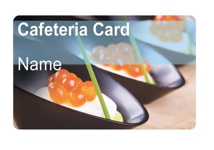 MICROS Card cafeteria11 2012 TSch an db PR