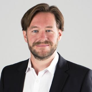 Jens Kretschmann is new Principal Consultant at Arvato Systems