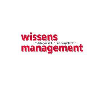 Wima Logo