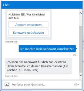 BTC_Chatbot_BIBI