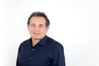 Dr. Philippe Ayasse