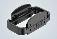 Han® Hood Link ensures reliable locking