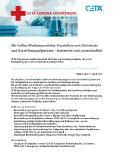 [PDF] CETA-Corona-Soforthilfe - PDF beschreibt die Aktion ausführlich
