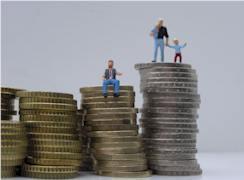 Mit Tagesgeld ist der Anleger bisher in der Finanzkrise gut gefahren. tagesgeldvergleich.com informiert