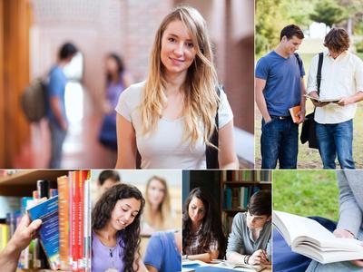 Verhalten nach Erhalt des Doktortitels