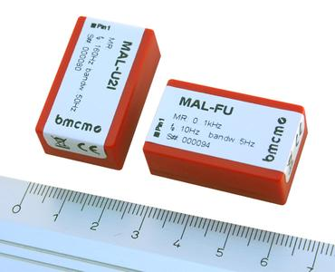 MAL-FU and MAL-U2I: small in size and price, large in success